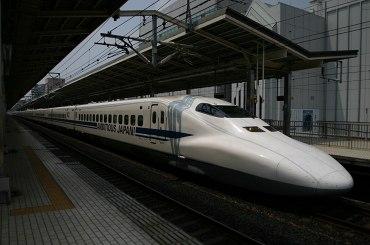 422-nozomi1